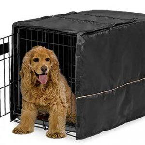 Dog Crates, Play Yards and Crate Covers