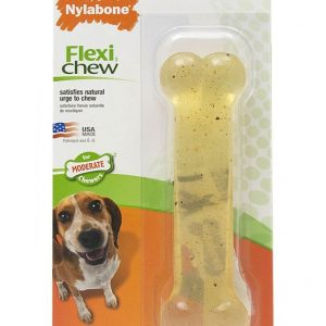 Chews Toys for Dogs