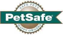 PetSafe Dog Products